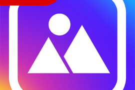 QuickPic Gallery 快图浏览(*Mod*)v8.6魔改版 ★完美兼容安卓11系统★