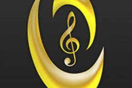 虫虫钢琴(*VIP*)v3.8.2脱壳/直装/去广告/高级/会员版