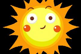 太阳视频(*VIP*)v2.4.0会员版 ★老湿鸡福利/更加汹涌★