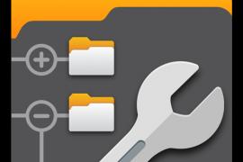 塞班文件管理器(*PRO*)v4.25.40直装/专业/高级/捐赠版