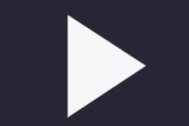 TV影视之家(*VIP*)v1.3.8稳定版 ★80条线路秒播放★〖致敬TV影院★精品盒子〗