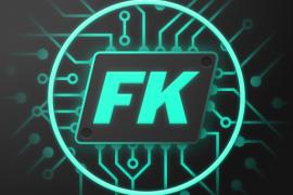 FK内核管家(*PRO*)v6.1.9直装/解锁/高级/会员/专业/Mod版