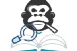 白猿搜书(*PRO*)v1.1.4直装/专业/脱壳/会员/至尊/VIP版