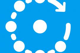 Fing网络工具箱(*PRO*)v11.1.0直装/高级/完美/会员/VIP版