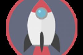 Aria2_v1.35.0+AriaNg_v1.2.1整合版