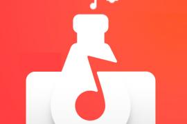 音频编辑器(*VIP*)v1.2.1直装/专业/高级/完美/会员版
