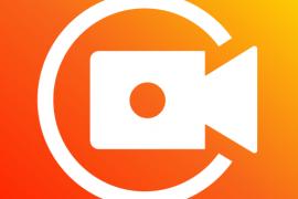 录屏大师(*PRO*)v3.5.4.3直装/破解/高级/完美/至尊/VIP版