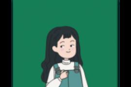 李跳跳(*新一代*)v1.7.0清爽版 ★自动跳过/开屏广告★