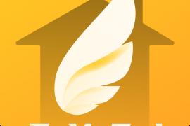 动漫之家社区(*PRO*)v2.0.0脱壳/直装/去广告/会员/VIP版