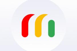 M浏览器(*New*)v2.6.11清爽版 ★搜索功能/真的好强大★