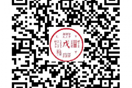 立哥强烈推荐分享!!!
