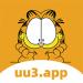 加菲猫影视(*VIP*)v1.6.0.2(南瓜影视)高级直装/破解/纯净会员版
