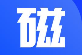 搜磁器(*VIP*)V1.0.1原创版★超强的磁力搜索器