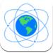Earth地球(*VIP*)V2.3.5纯净版★国内版谷歌地球