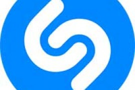 Shazam Encore 音乐雷达 v 11.44.0高级版