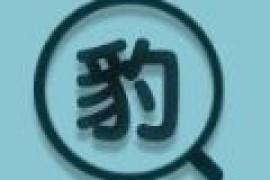 小豹快搜v7.0.3无广告版★电影/动漫/NBA赛事秒播