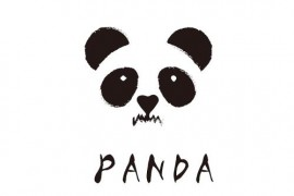 Panda 熊猫(*VIP*)v1.6.2★解锁版★会员版★线路秒开