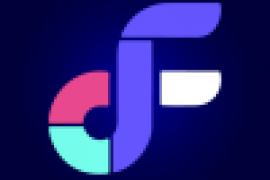 Fly Music 飞翔音乐v1.0.1高级版