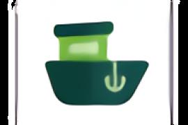 岩堡搜v1.1.4 高级版
