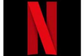 Netflix影视 v10.2.3r专业版【安卓版+盒子版+TV电视版】