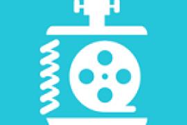 视频压缩转换器3.6.4 解锁VIP专业版