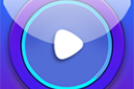 黑枫视界TV v2.01高级版★TV盒子版★无限制版