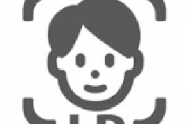 证件照片 ID Photo Premium v8.1.0高级版