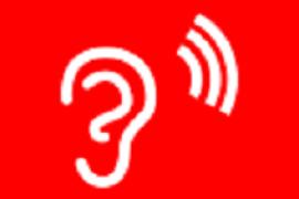 Tonal Tinnitus Therapy 耳鸣治疗v4.4.8 高级版