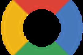 谷歌上网助手v8.5去广告版★科学上网★