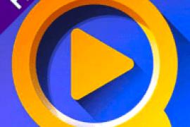 海魂TV_2.2.3 高级版