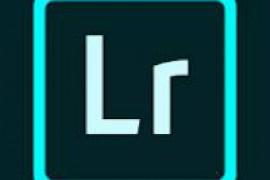 Adobe Lightroom Pro 超强图片处理器v7.0付费高级版
