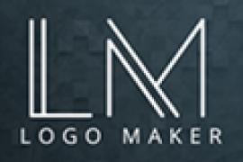 Logo Maker Pro 标志制造商v39.2 专业版