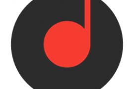 状态栏歌词 v1.6.0 专业版/破解版/去更新