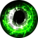 Hidden Eye 隐藏的眼睛v1.7.1高级版★捕捉别人窥探你的手机
