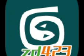 Windows 10 RS3 16299.371 累积更新补丁