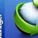 最佳下载利器 IDM v6.30 Build 9 绿色特别版