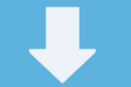 百度网盘高速下载工具 YunDownload v2.1