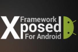 Xposed Installer v3.1.5 / Framework 90