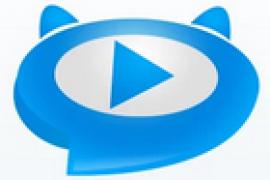 天天看(*Mod*)v3.5.8去广告/去网盟/完美/清爽版