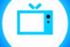 HYH电视直播(*New*)v2.0.1高清版 ★新增换台功能★