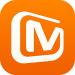 芒果TV(*VIP*)安卓+盒子版/破解版 ★付费电影/全部免费看★