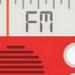 蜻蜓FM(*Mod*)v9.1.5脱壳/去验证/去广告/去升级/完美版