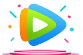 腾讯视频(*Mod*)v7.8.8去广告/免流/去推荐/破VIP缓存/蓝光版