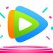 腾讯视频(*Mod*)【安卓版+PC电脑版】脱壳/去校验/完美/经典/蓝光版