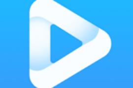 完美视频(*New*)手机版+盒子TV版+平板版★真心好用★
