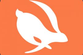 小马上树(*SVIP*)v2.8.22会员版 ★速度超快/超级好用★