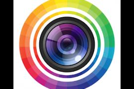 相片大师(*PRO*)v8.1.0直装/破解/高级/增强/会员VIP版