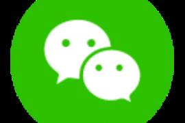 微信助手(*New*)v1.11清爽版 ★各种功能/相当好用★
