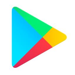 Google Play 谷歌商店 官方版及特别版