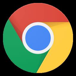 谷歌浏览器Google Chrome浏览器绿色优化增强版